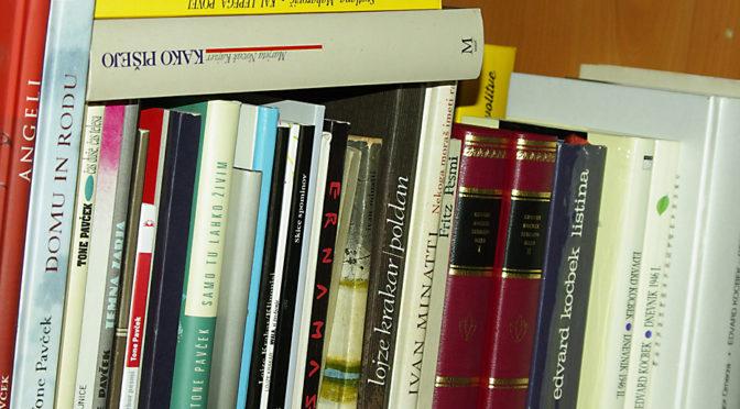 Društvo sprejelo peticijo o jeziku