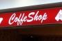 FK_slov_CAFFE SHOP