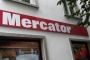 FK_slov_MERCATOR