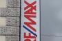FK_slov_RF - MAX