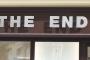 FK_slov_THE END